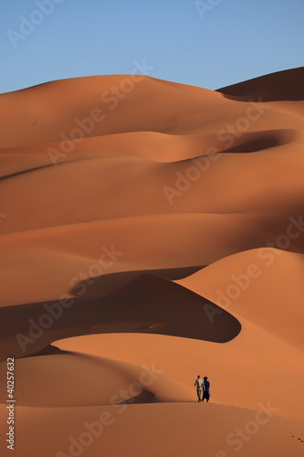 Fototapeten,sahara,sand,afrika,sanddünen