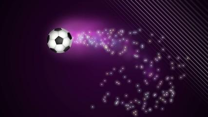 Fussball (2)