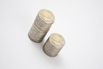 Geldmünzen,
