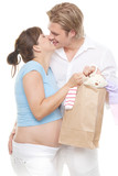 babysachen einkaufen