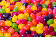 Jelly Bean background
