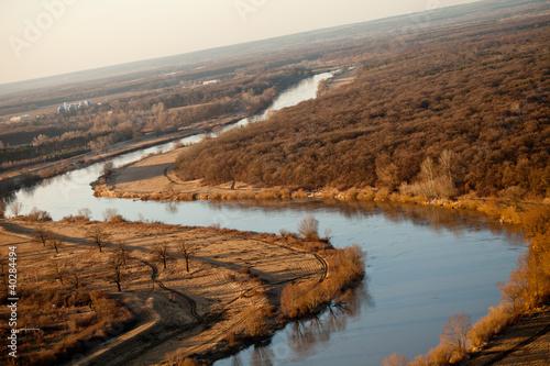 widok-z-lotu-ptaka-odry-rzeki