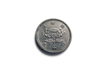 Coin-42
