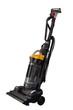 Powerful Vacuum - 40286055