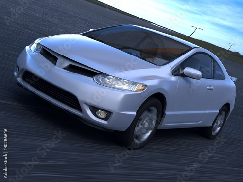 klasa-c-samochodu