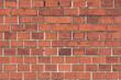 Fototapeten,brick wall,mauerwerk,hintergrund,backstein
