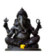 Ganesha, God of Hindu