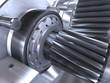 Getriebe-Detail03B