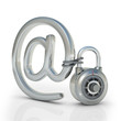 Email Protected