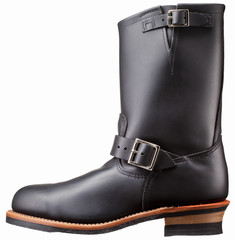 boots_a