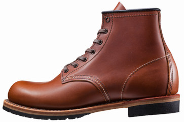 boots_b