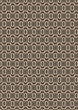 Seamless Patterns Vector (Vintage) With Eps 10