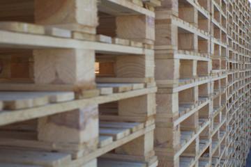 palets madera 2