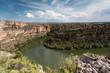 Duraton Canyon