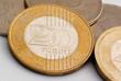 200 hungarian forints
