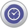 bouton horloge