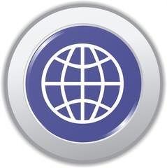 bouton globe