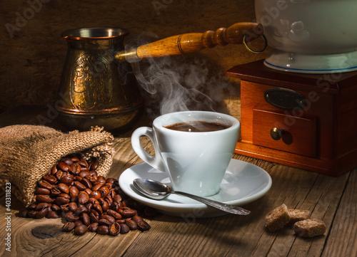 szlifierka-i-inne-akcesoria-do-kawy