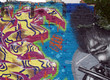 Graffitimauer2