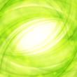 Beautiful summer light vector background eps 10