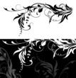 Design element (swirls)-5