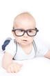 baby mit brille 3