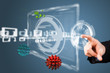 Firewall & Antivirus