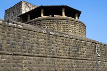 Firenze, Fortezza da Basso 4
