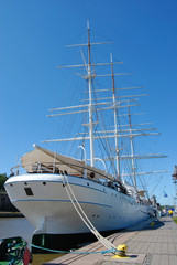 White Ship