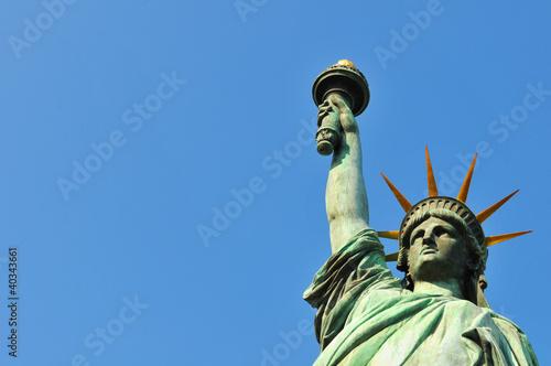 America - 40343661