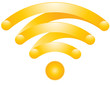 3D Wireless Dots