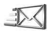 E-mail, E-post