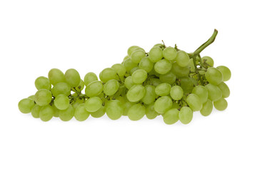 Grapes, close-up