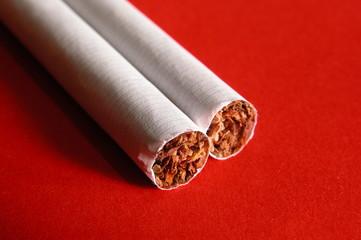 sigaretta si si nooo!!!