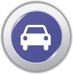 bouton voiture