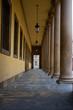 Portico teatro Verdi - 40359084