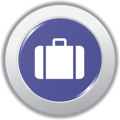 bouton valise