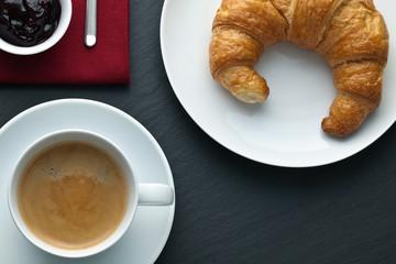frühstück_2
