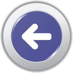 bouton fléche