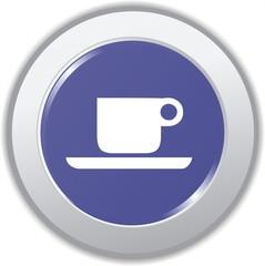 bouton tasse