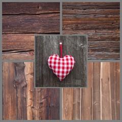 Von Herzen alles Liebe