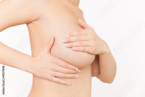 flirt seite erotische massage bruchsal