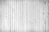 Fototapete Closeup - Entwerfen - Synthetisch