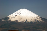 Mt. Fuji, Hakone National Park, Japan