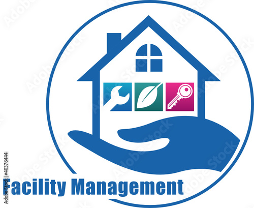 Facility Management