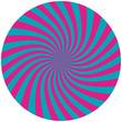 spirale noire
