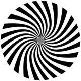 spirale noire - 40377489
