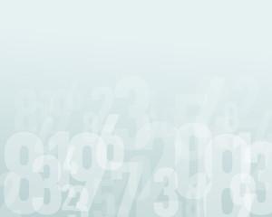 Statistiques - calculs mathématiques