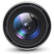 Photo lens - 40382487