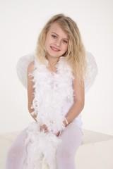 Engelchen 3